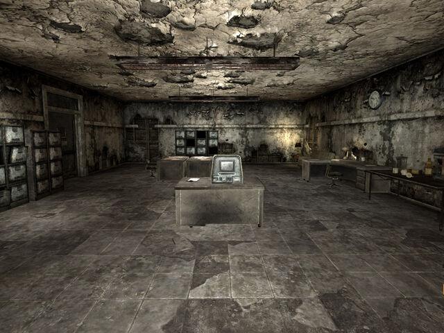 File:Nevada Patrol HS interior.jpg