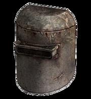 Raider Arclight Helmet