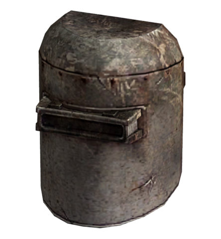 File:Raider Arclight Helmet.png
