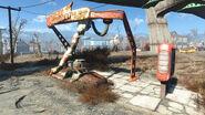 RedRocket-Neposet-Fallout4