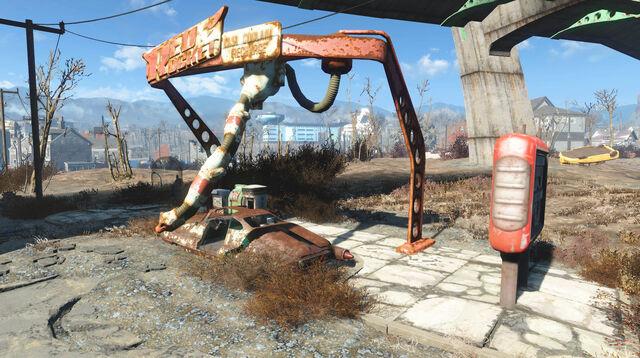 File:RedRocket-Neposet-Fallout4.jpg