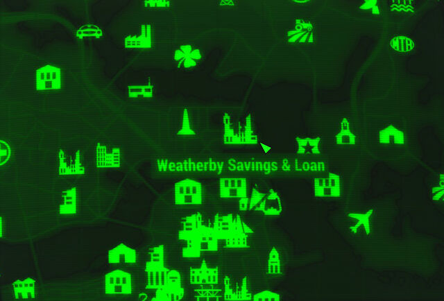 File:Weatherby Savings & Loans map.jpg