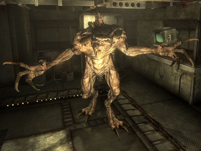 File:Deathclaw approach.jpg