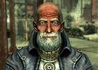 Elder Lyons
