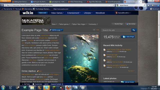 File:Nukapedia Background - Apocalypse.png