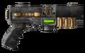 Plasma Defender 1 2.png
