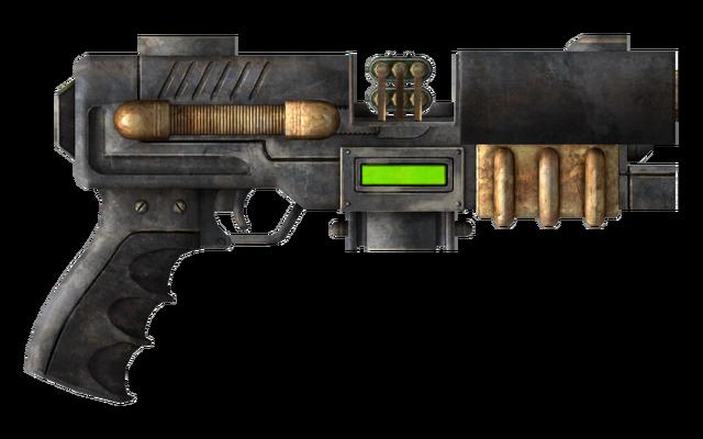 File:Plasma Defender 1 2.png