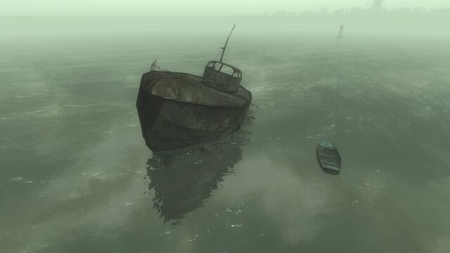 File:FO3PL Additional submerged treasure 2.jpg