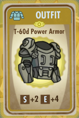 File:FoS T-60d Power Armor.jpg