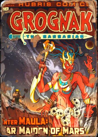 File:Grognak War Maiden of Mars.png