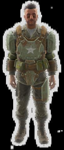 File:Gunner-corporal.png