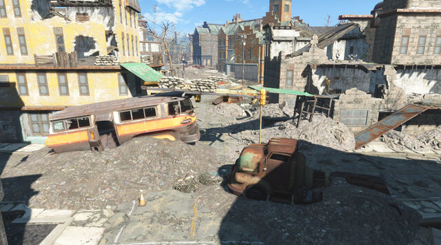 File:MajorCrossroads-Fallout4.jpg
