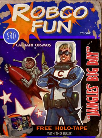 File:RobCo Fun Captain Cosmos.png