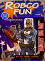 RobCo Fun Captain Cosmos.png