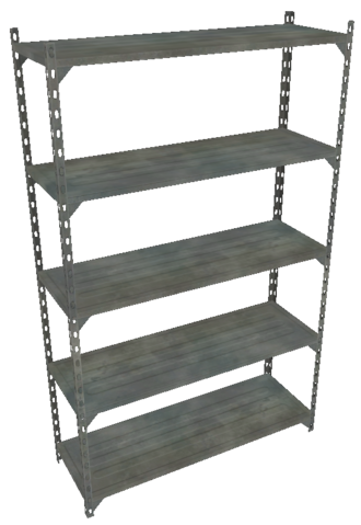 File:Shelves-Metal.png