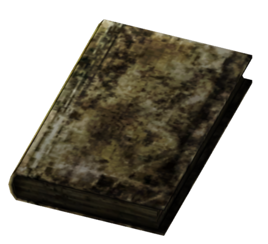 File:Small Burned Book.png