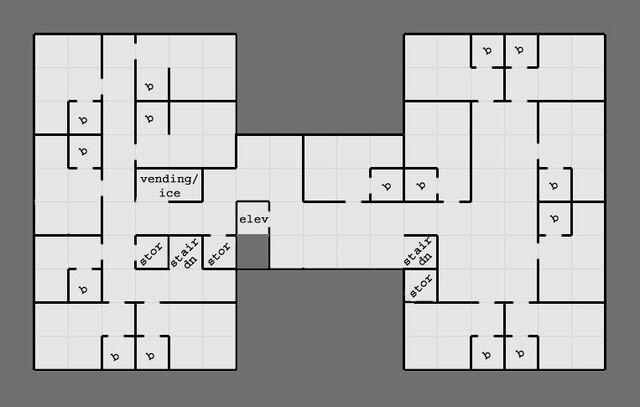 File:VB DD02 map Caesar's Legion Camp 3.jpg