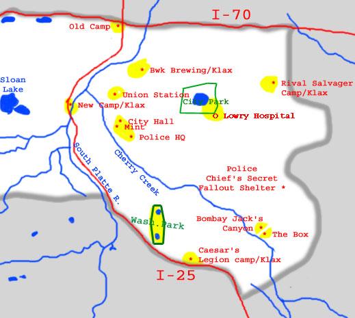 File:VB DD02 map Denver flowchart.jpg