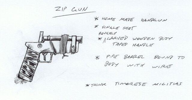 File:Zipgun.jpg