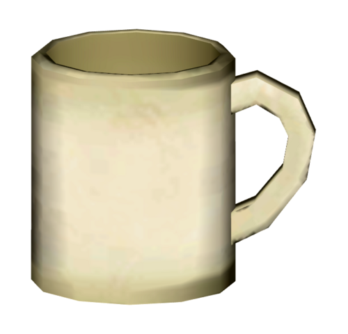 File:Coffee Mug.png