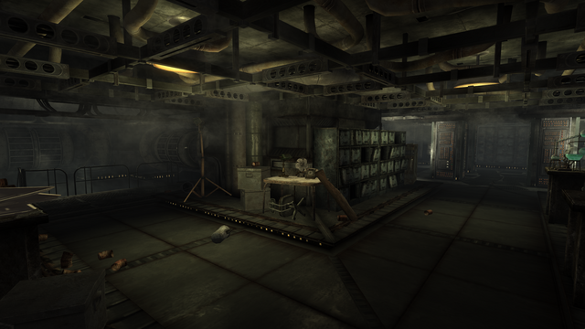 File:Satellite facility interior.png