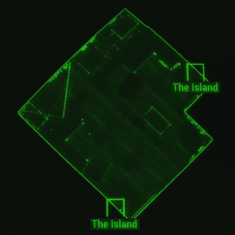 File:The Last Plank local map.png