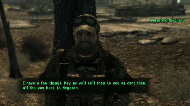 File:WM merchant quote.jpg
