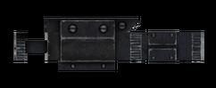 10mm pistol lasersight