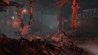 AUT The Mechanist's lair 3