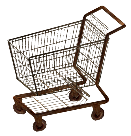 File:FO3 Shopping Cart.png