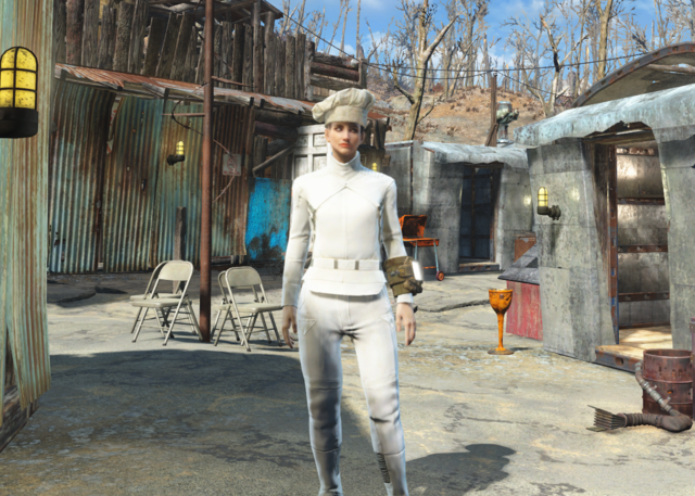 File:FO4 chef hat player.png