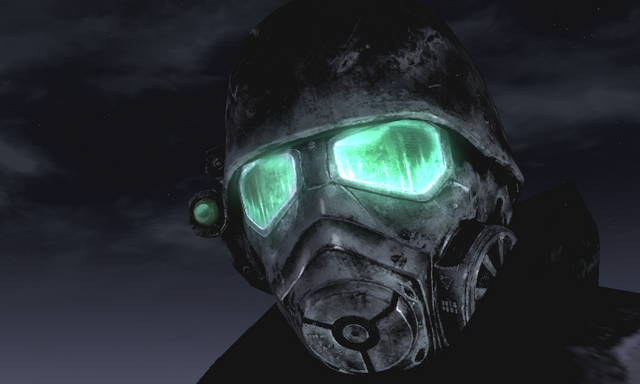 File:Fnv pic.png