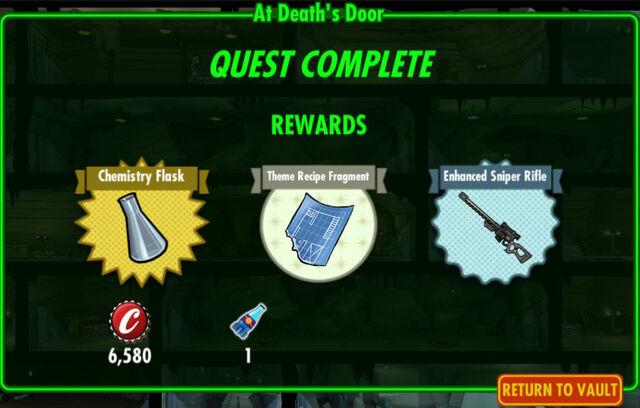 File:FoS At Death's Door rewards.jpg