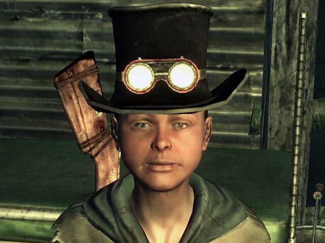 File:Kenny (Point Lookout).jpg