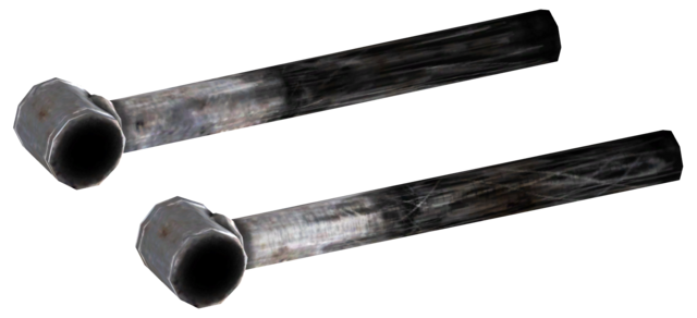 File:Power fist chromed tubes.png