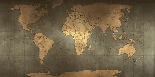 File:WorldMap-Fallout4.png