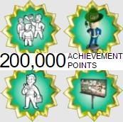 File:100k achievement points JS.png