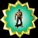 File:Badge-1083-7.png