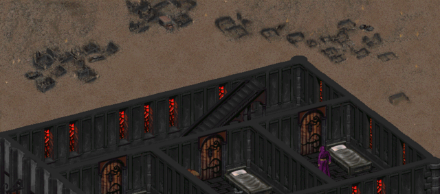 File:BoneyardCathedralView.png
