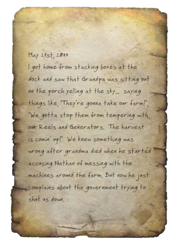 File:Eliza journal 4.png