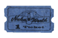FO4NW Nuka-Cade ticket.png