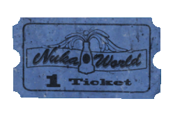 File:FO4NW Nuka-Cade ticket.png