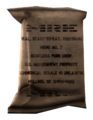 MRE consumable.png