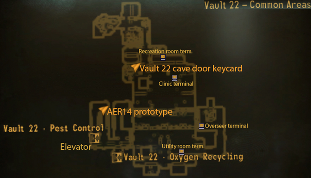 File:Vault 22 common areas map.png