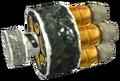 .44 magnum revolver cylinder.png