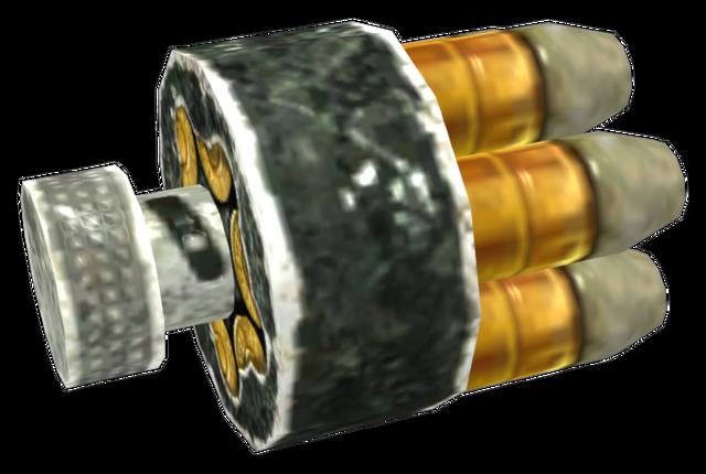 File:.44 magnum revolver cylinder.png