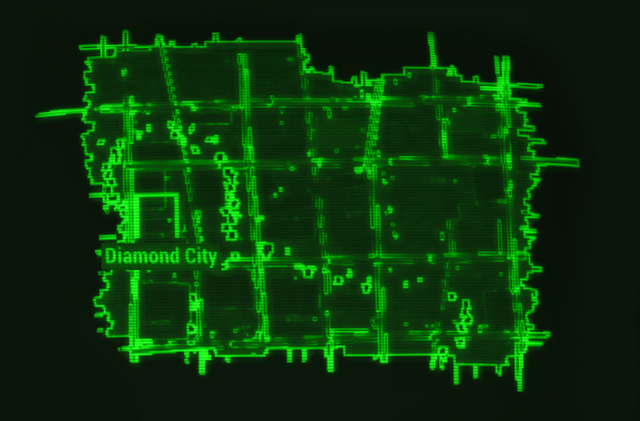 File:FO4 Doctor Sun's House Local Map.png