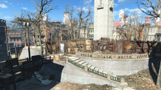 File:FO4 Dorchester Heights monument (2).jpg