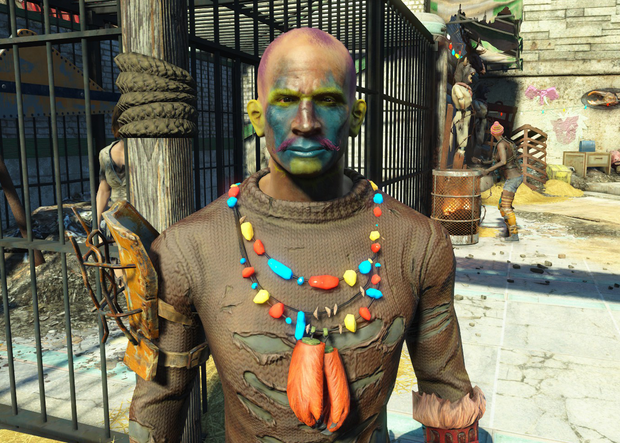File:Fo4PackNecklace.png