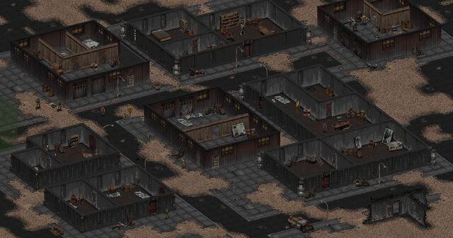 File:Hub Old Town interiors.jpg